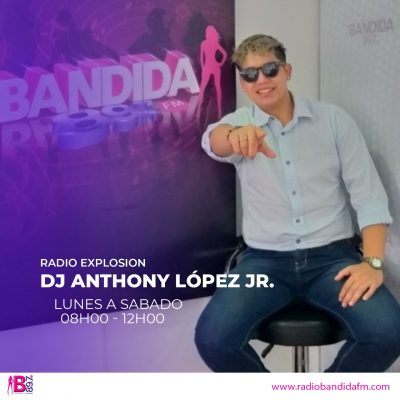 Anthony 1