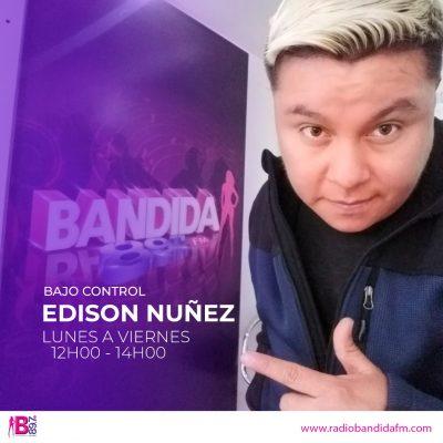 Edisson 1