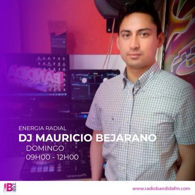 Mauricio1